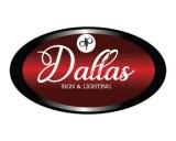 https://www.logocontest.com/public/logoimage/1602166853dallas-sl-br.jpg