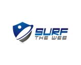 https://www.logocontest.com/public/logoimage/1602167673SURFTHEWEB-01.png