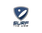 https://www.logocontest.com/public/logoimage/1602168715SURFTHEWEB-03.png