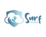 https://www.logocontest.com/public/logoimage/1602170584surftheweb_3.png
