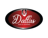 https://www.logocontest.com/public/logoimage/1602222135dallas-new.jpg