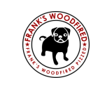 https://www.logocontest.com/public/logoimage/1602223886Franks Woodfired.png
