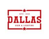 https://www.logocontest.com/public/logoimage/1602223995Dallas-Sign-_-Lighting-2.jpg