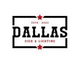 https://www.logocontest.com/public/logoimage/1602223995Dallas-Sign-_-Lighting-3.jpg