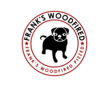 https://www.logocontest.com/public/logoimage/1602224082Franks Woodfired.png