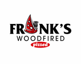 https://www.logocontest.com/public/logoimage/1602225863Franks4.png