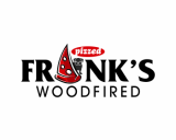 https://www.logocontest.com/public/logoimage/1602225863Franks5.png