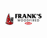 https://www.logocontest.com/public/logoimage/1602225863Franks6.png