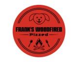 https://www.logocontest.com/public/logoimage/1602262782Frank_s-Woodfired-3.jpg