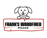 https://www.logocontest.com/public/logoimage/1602262782Frank_s-Woodfired.jpg