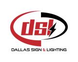 https://www.logocontest.com/public/logoimage/1602304051Dallas-Sign-_-Lighting.png