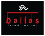 https://www.logocontest.com/public/logoimage/1602332163dallas-br-1.jpg
