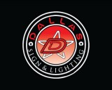 https://www.logocontest.com/public/logoimage/1602343290dallas-abdet-1.jpg
