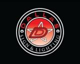 https://www.logocontest.com/public/logoimage/1602343308dallas-abdet-1.jpg