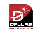 https://www.logocontest.com/public/logoimage/1602349443Untitled-4.png