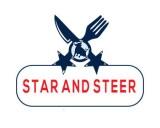 https://www.logocontest.com/public/logoimage/1602360910star-br.jpg