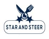 https://www.logocontest.com/public/logoimage/1602361345star-br-1.jpg