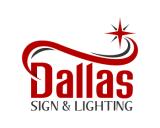 https://www.logocontest.com/public/logoimage/1602363063DALLASLSIGNANDLIGHTING-01.png