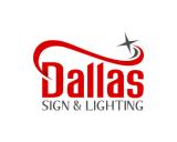 https://www.logocontest.com/public/logoimage/1602363684DALLASLSIGNANDLIGHTING-02.png