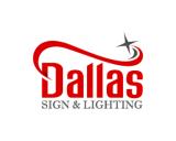 https://www.logocontest.com/public/logoimage/1602364131DALLASLSIGNANDLIGHTING-03.png