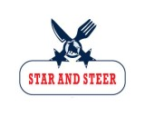 https://www.logocontest.com/public/logoimage/1602367624star-steer.jpg