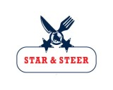 https://www.logocontest.com/public/logoimage/1602367956star-steer-1.jpg