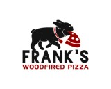 https://www.logocontest.com/public/logoimage/1602369095woodfire-pizza-logod.jpg