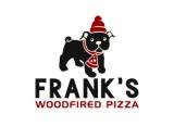 https://www.logocontest.com/public/logoimage/1602382664woodfire-pizza-logo3.jpg