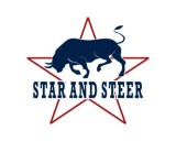 https://www.logocontest.com/public/logoimage/1602476664star-and-steer-1.jpg