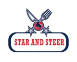 https://www.logocontest.com/public/logoimage/1602516951star-steer-br.jpg