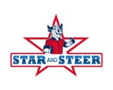 https://www.logocontest.com/public/logoimage/1602544244star and steer.jpg
