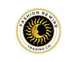 https://www.logocontest.com/public/logoimage/1602571743fashion-rewind11.jpg