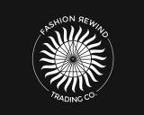 https://www.logocontest.com/public/logoimage/1602576223logo-11.jpg