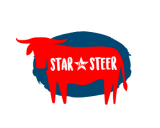 https://www.logocontest.com/public/logoimage/1602608853star steer 2.png