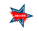 https://www.logocontest.com/public/logoimage/1602609683star steer 3.png