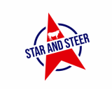 https://www.logocontest.com/public/logoimage/1602652289Star and Steer5.png