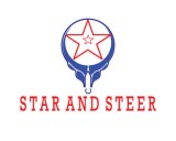 https://www.logocontest.com/public/logoimage/1602661397star-_-steer-terkini.jpg