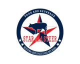 https://www.logocontest.com/public/logoimage/1602689006star-and-steer-lingkaran-1a-rev.jpg