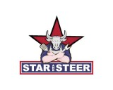 https://www.logocontest.com/public/logoimage/1602698057star-steer4.jpg