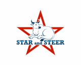 https://www.logocontest.com/public/logoimage/1602698365STAR _ STEER 9.png