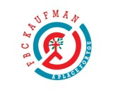 https://www.logocontest.com/public/logoimage/1602735017FBC-kuufman.jpg