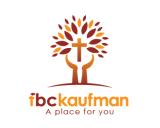 https://www.logocontest.com/public/logoimage/16027777723.png