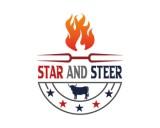 https://www.logocontest.com/public/logoimage/1602794436STRAR-01.jpg