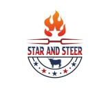 https://www.logocontest.com/public/logoimage/1602809732STAR2-01.jpg