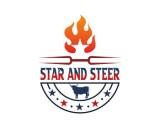 https://www.logocontest.com/public/logoimage/1602809732STAR2-01.jpg