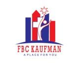 https://www.logocontest.com/public/logoimage/1602820304fbc-kuman.jpg