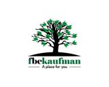 https://www.logocontest.com/public/logoimage/1602831970FBCkaufman.png