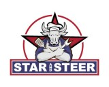 https://www.logocontest.com/public/logoimage/1602833966star-steer5.jpg