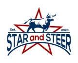 https://www.logocontest.com/public/logoimage/1602859318star-steer6.jpg