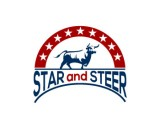 https://www.logocontest.com/public/logoimage/1602860291star-steer7.jpg